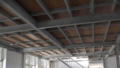 现代钢结构加固有哪些方法